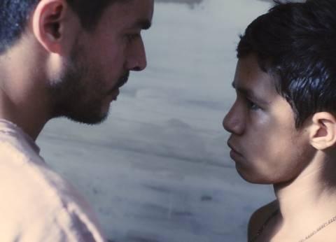 """المخرج جوستافو روندون كوردوفا يناقش """"العائلة"""" بمركز الإبداع"""