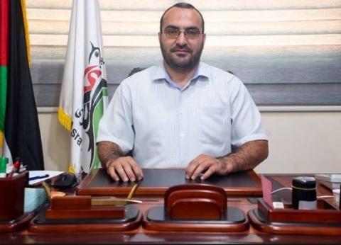 """الفاخوري لـ""""الوطن"""": قانون منع الزيارات عن الأسرى يكشف إجرام الاحتلال"""