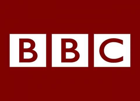 """غدا.. الحكم في إغلاق مكتب """"BBC"""" بالقاهرة وسحب ترخيصها"""