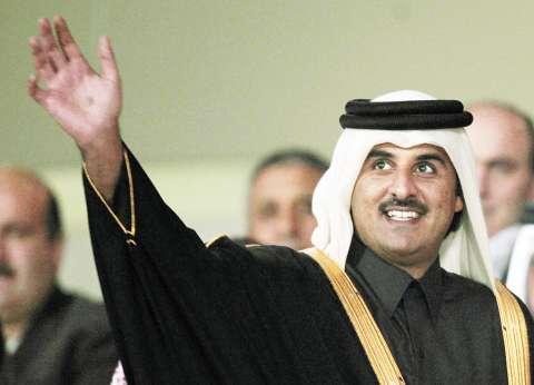 """بعد قطع العلاقات.. معلومات عن """"اتفاق الرياض"""" الذي لم تلتزم به قطر"""