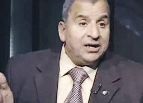 بيان عاجل لاستدعاء رئيس الحكومة ووزير الداخلية بسبب تفجير كنيسة طنطا