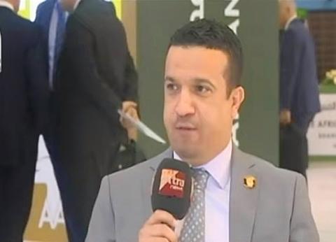 """مسؤول جزائري: """"المنتدى الأفريقي"""" أولى خطوات مواجهة الفساد في القارة"""