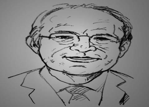 بروفايل: هشام الشريف.. الوزير المعلوماتى