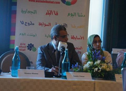 خديجة رمضان: المناطق الأثرية في ليبيا دُمرت بالكامل