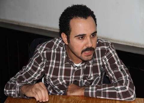 """الأربعاء.. دار """"التنوير"""" تتضامن مع أحمد ناجي بحضور جابر عصفور وسيزا قاسم"""