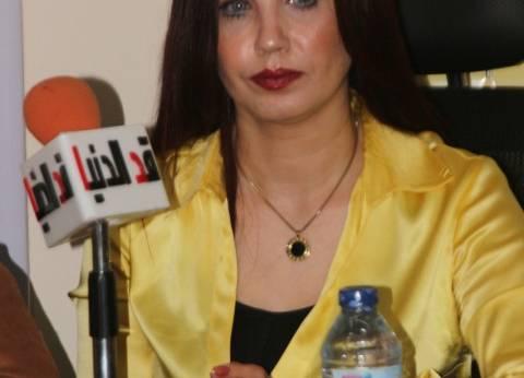 """""""الأكاديمية المصرية"""" تنظم برامج تدريبية لأسر شهداء الجيش والشرطة"""