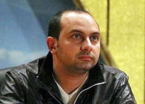 """رامي عبد الرازق: أحمد عز و""""أبو عمر المصري"""" الأفضل هذا العام"""