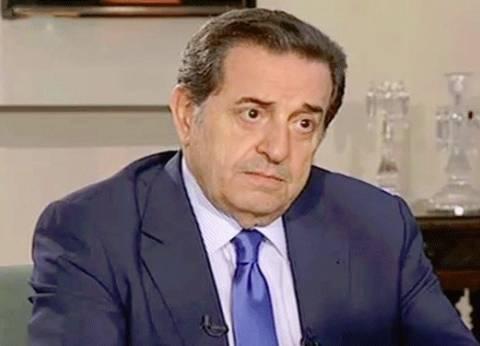 """وزير الاتصالات اللبناني: لن أسكت على """"الاتهامات الباطلة"""" في ملف الإنترنت"""