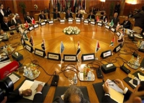 يحدث اليوم.. مجلس وزراء الإعلام العرب وتظلمات الثانوية الأزهرية