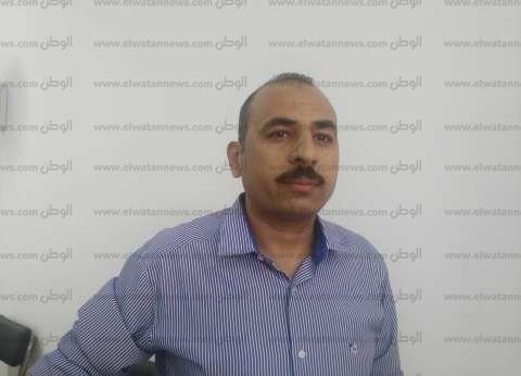 ضغط المناهج.. وسيلة هيئة تدريس جامعة العريش لإنقاذ العام الدراسي