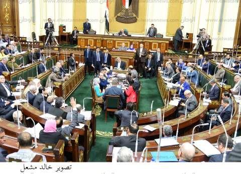 مارجليتا مانو: القيادة السياسية في مصر تعمل بكل حسم لمواجهة الإرهاب