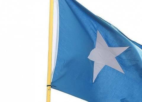 رئيس الصومال يدعو إقليمين متنازعين شمال البلاد إلى وقف الاقتتال