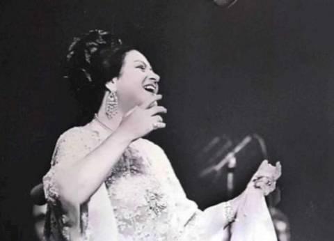 مصدر بـ«الثقافية السعودية»: أغاني أم كلثوم والعندليب تذاع منذ سنوات
