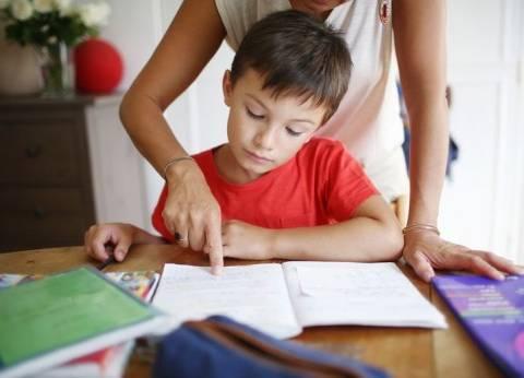 قبل بدء العام الدراسي.. هاني الناظر يقدم عدة نصائح للأمهات والطلاب