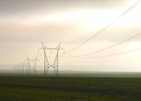 """""""نقل الكهرباء"""": خطط تطوير شبكات النقل تصل تكلفتها إلى 29 مليار جنيه"""