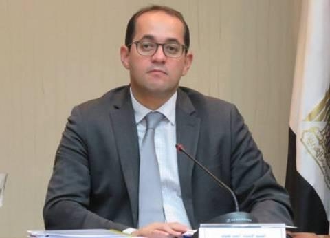 """""""كوجك"""": تحويلات المصريين في الخارج ارتفعت بنسبة 11.8% بالربع الأخير من 2016"""