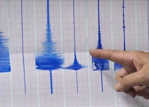 زلزال بقوة 5.4 درجات يضرب وسط إيطاليا