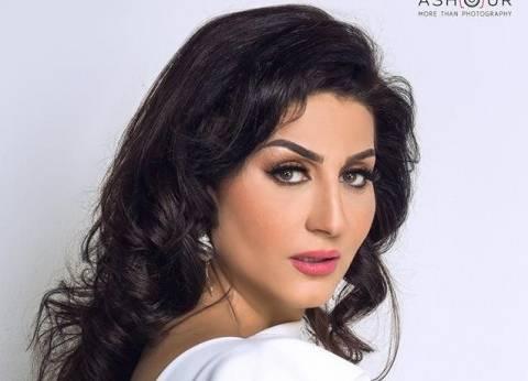 """وفاء عامر لمقاطعي الانتخابات: """"متكلمتوش عن مريم.. قطع رقبتكم"""""""