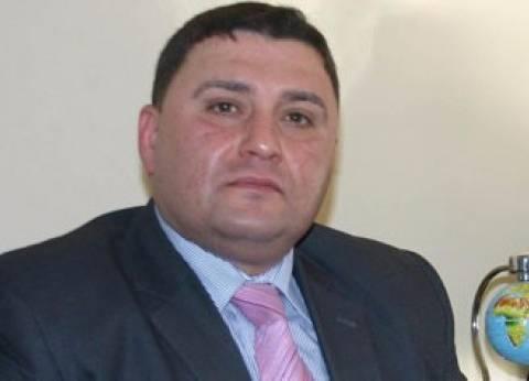 مستشار الحكومة: التسوية تتضمن تشكيل «وزارة موسعة».. ولا يمكن منع ترشح «بشار»