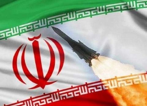 البيت الأبيض: وقف صادرات النفط الإيراني مع حرمان النظام من مصدر دخله