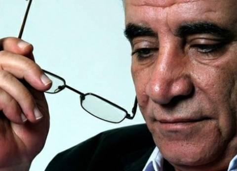 اتحاد الكتاب العرب ينعي الروائي الأردني جمال ناجي