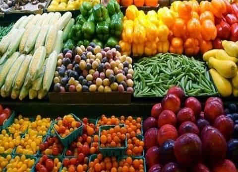 ارتفاع صادرات الفواكه والخضروات الفيتنامية إلى الصين