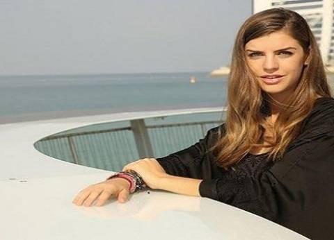 """من باريس لـ""""الإمارات"""".. إليسا فريحة سيدة الاستثمار اللامعة في الخليج"""
