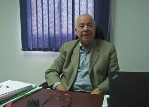 رئيس اللجنة التحضيرية لمؤتمر «شرم الشيخ»: 12 مليون نوع مختلف على سطح الأرض.. نفقد منها يومياً 150 بسبب الأنشطة البشرية
