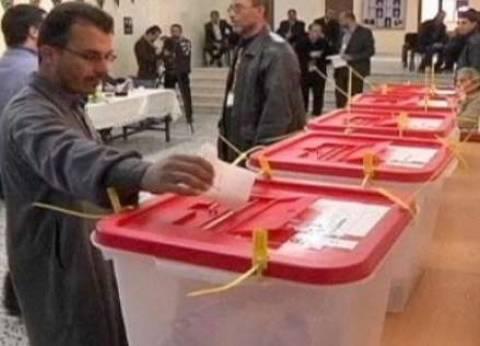 """""""العليا للانتخابات"""": سنرسل أسماء المتخلفين عن الإدلاء بأصواتهم للنيابة العامة"""