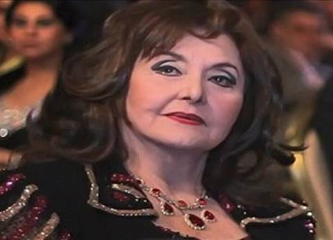 الليلة.. المسرح القومي يكرم ليلى طاهر بحضور «النمنم»