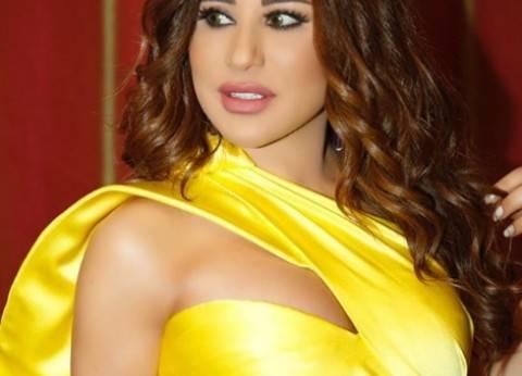 نجوى كرم عن الانتخابات اللبنانية: