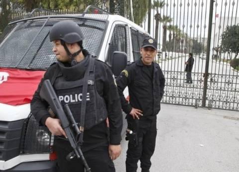 تمديد حالة الطوارئ ثلاثة أشهر إضافية في تونس