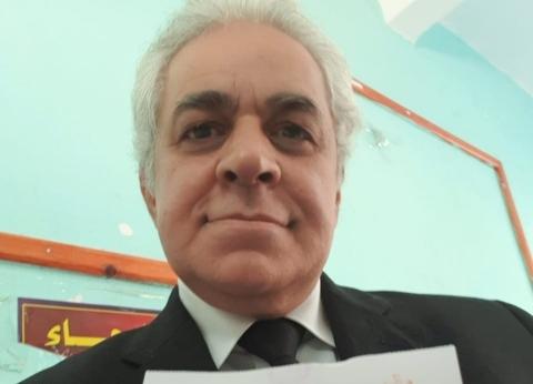 المجاهرون بالرفض.. حمدين وخالد علي وطنطاوي: نعم للمشاركة.. لا للتعديلات