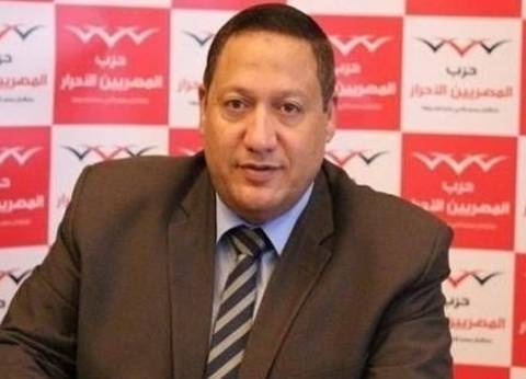 """برلماني: المنيا أصبحت """"عجوز الصعيد"""" بسبب إهمال الحكومة الفترة الماضية"""