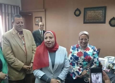 الإذاعة المصرية تعتمد خطة الاحتفال بالعيد على جميع شبكاتها