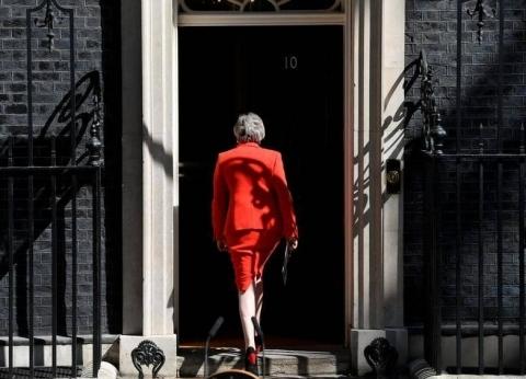 """""""بريكست"""" تطيح باثنين من رؤساء الحكومة البريطانية بـ""""الدموع"""".. وخبير: سوء تقدير"""