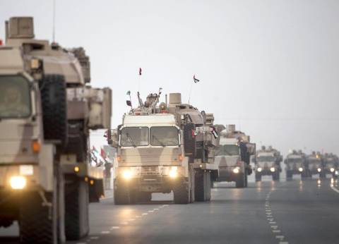"""تحالف دعم الشرعية في اليمن: """"الحوثيون لا يزالون يجندون الأطفال بالقوة"""""""