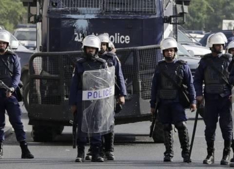 البحرين ترصد حسابات تدار من قطر للإساءة لعلاقاتها مع السعودية