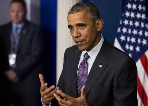 عاجل| الرئيس الأمريكي: سنشن الحرب على المخدرات