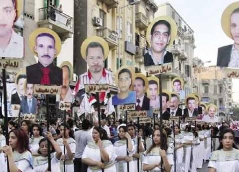 """""""شباب ماسبيرو"""": لم نتفق على فعالية إحياء الذكرى الخامسة حتى الآن"""