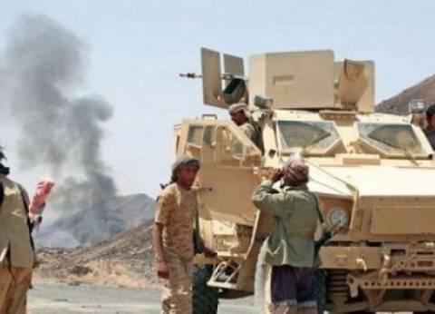 السودان يدين إطلاق ميليشيا الحوثي صواريخ باليستية على السعودية