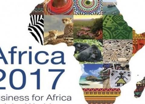 """مؤتمر """"الكوميسا"""" يبدأ جلساته بالاستماع لرواد الأعمال في إفريقيا"""