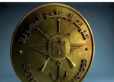 تايم لاين| رؤساء أركان حرب القوات المسلحة المصرية في 65 عاما
