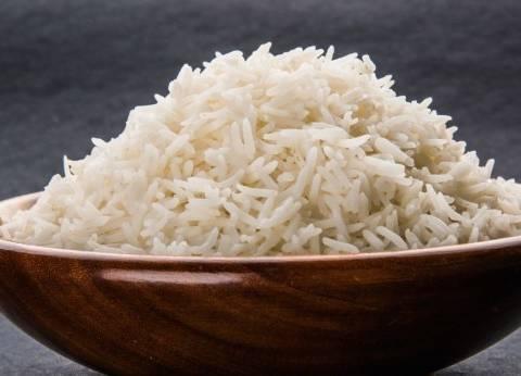 المجلس السلعي للحاصلات الزراعية: نستبعد حدوث ارتفاعات في أسعار الأرز
