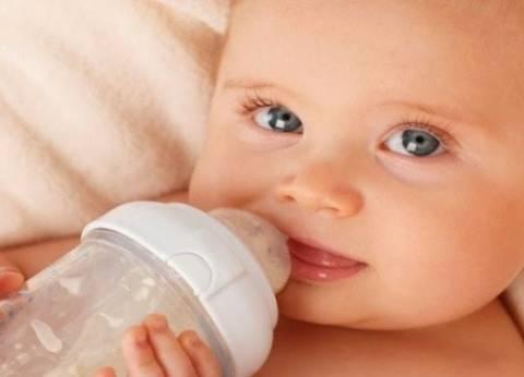 أهمية المكملات الغذائية لطفلك