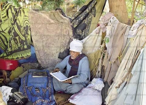 بريد الوطن|وزارة التضامن ترد على موضوع «أحمد السمان»