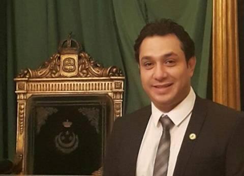 برلماني: الجرائم ضد مسلمين الروهينجا كشفت كذب المنظمات الحقوقية