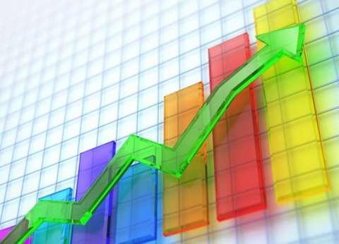 ارتفاع سعر صرف الليرة السورية أمام الدولار في السوق السوداء