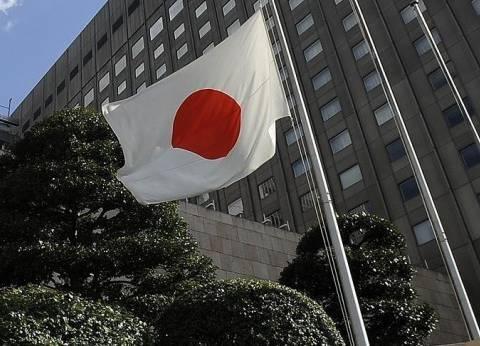 اليابان: روسيا أمدت بلادنا بنحو 941.5 ألف طن من النفط الخام