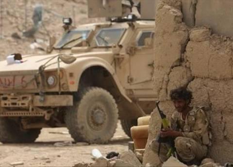 """""""الأمم المتحدة"""": الهدنة في اليمن """"صامدة بشكل عام"""" وسط بعض أعمال عنف"""